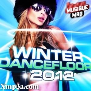 Winter Dancefloor 2012
