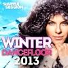 Winter Dancefloor 2013 - 2013 - V.A