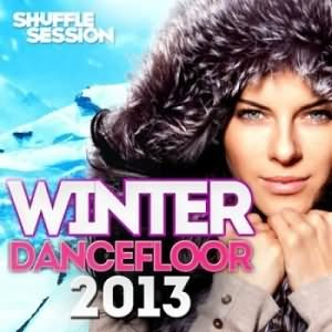 Winter Dancefloor 2013