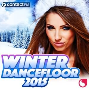 Winter Dancefloor 2015