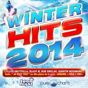 Winter Hits 2014