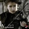 Longa V - 2009 - Vanessa Nassar