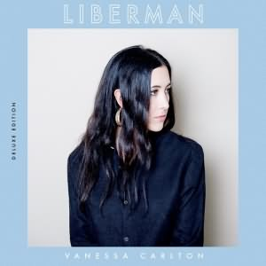 Liberman (Deluxe Edition)