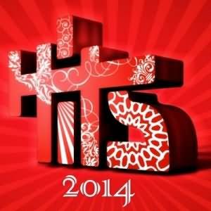 Hits 2014 - هيتس 2014