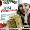 Last Christmas 2CD - 2012 - V.A