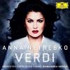 Verdi - 2013 - Anna Netrebko