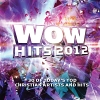 WOW Hits 2012 - 2011 - V.A