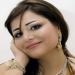 Waad Al Bahri
