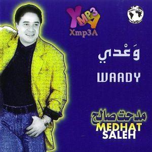 Wa3dy
