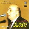 Agmal Aghani - 0 - Wadea El Safi