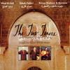 Qantara Historic Live Recording of Arabic - 0 - Wadea El Safi