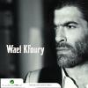 Ya Dale Ya Rohi - 2012 - Wael Kfoury