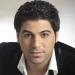 Walid El Shamy