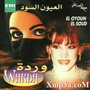 El Oyoun El Soud