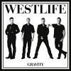Gravity - 2010 - Westlife