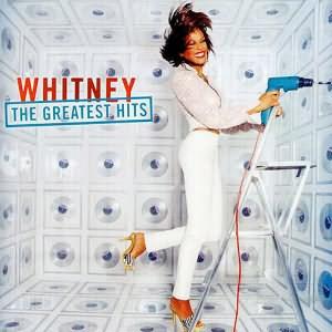 Greatest Hits 2CD
