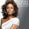 I Look To You - 2009 - Whitney Houston