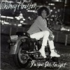 Im Your Baby Tonight (Limited Edition) - 1990 - Whitney Houston