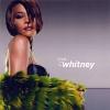 Love, Whitney - 2001 - Whitney Houston