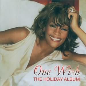 One Wish The Holiday Album