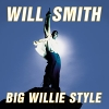 Big Willie Style - 1997 - Will Smith