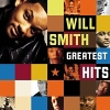 Greatest Hits - 2002 - Will Smith