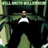 Willenium - 1999 - Will Smith