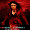 Collection (Malasia Edition) - 2011 - Within Temptation