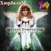 Mother Earth - 2001 - Within Temptation