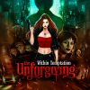 The Unforgiving - 2011 - Within Temptation