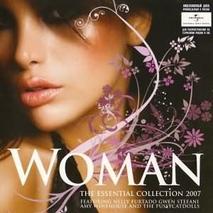 Woman - The Essential Collection