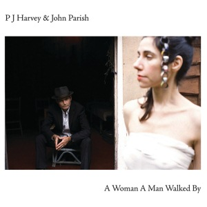 A Woman a Man Walked By [FLAC]