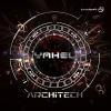 Architech - 2013 - Yahel