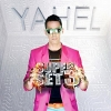 Super Set 3 - 2013 - Yahel