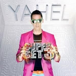 Super Set 3