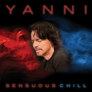 Sensuous Chill - FLAC