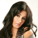 Yasmin El Gohary