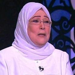 Yasmine El Khayam