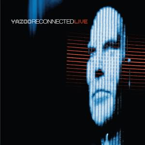 Reconnected Live 2CD