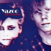 The Collection - 2012 - Yazoo