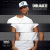 Young Sweet Jones - 2010 - Drake
