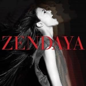 Zendaya (Deluxe Edition)