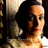 Gül Yüzlüm - 2008 - Zeynep Karababa