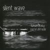 Silent Wave - 2010 - Ziad El Ahmadie