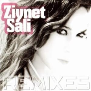 Sonsuz Ol (Remixes)