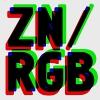 RGB - 2012 - Zombie Nation