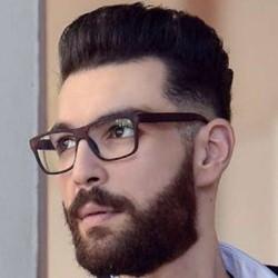 Adham Seliman