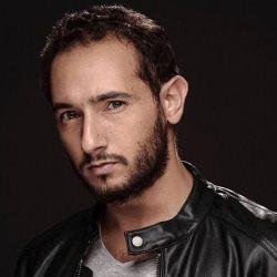 Ahmed El Ruby