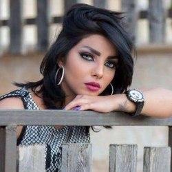 Assala Al Magdi