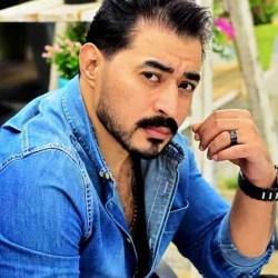 Ahmed Batshan